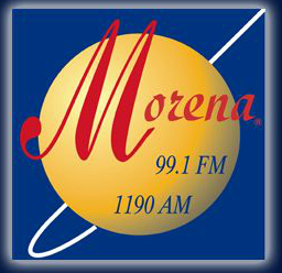 Morena XECT-AM