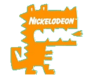 NickDragon
