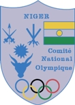 Noc nig official emblem thumb-copie