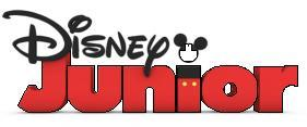 File:Paper Mickey Disney Junior.JPG