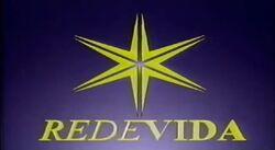 REDEVIDA 2002
