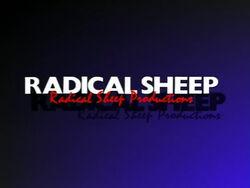 Radicalsheepproductions1992