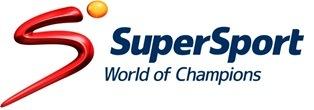 Supersport2012