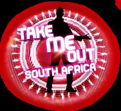 TMOSA logo
