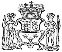 Vc3a5benskjold - adresseavisen 1767