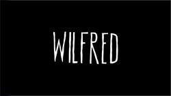 Wilfredintertitle