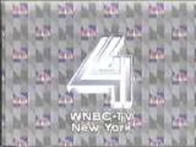 Wnbc83