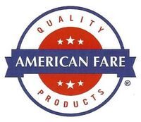 American Fare 2000s