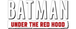 Batman-under-the-red-hood-4fa8c489894d5