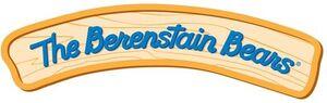 Berenstain Bears Logo