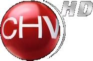 CHV HD 2