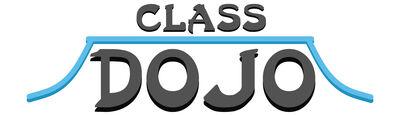 Classdojooldlogo