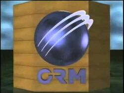 JLTV 2000