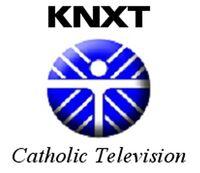 KNXT ch49 2015