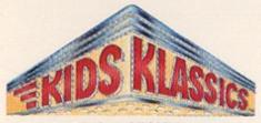 Kidsklassics
