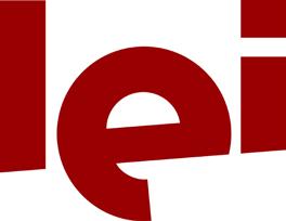 File:Lei logo.png