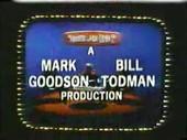 Markgoodson-todman11
