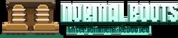 Normalboots-logo