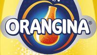 Orangina 2015