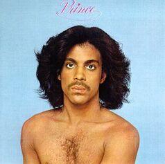 Prince SelfTitled