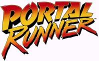 Prunner logo