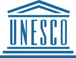 Unesco Blue