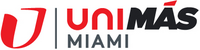 UniMas Miami 2013