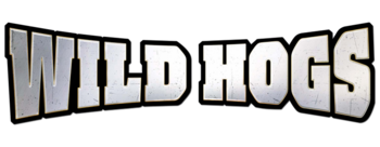 Wild-hogs-movie-logo