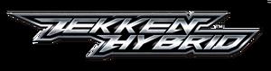1907583-9789tekken hybrid