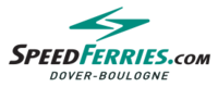 277px-Speedferries logo svg