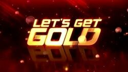 300px-Lets get gold title
