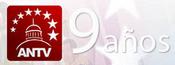 ANTV 9 Años