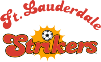 FtLauderdaleStrikers
