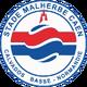 SM Caen logo
