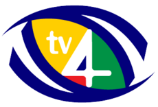 TV4 2000-2002