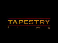 Tapestry films logo 2