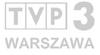 WOTekran2006