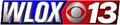 Wlox cbs 2012