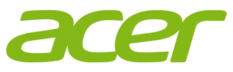 File:ACER (2011).png