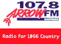 Arrow FM 1999