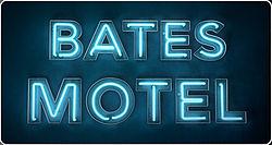 BatesMotel