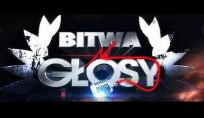 File:Bitwa-na-glosy.png