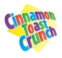 Cereal cinnamon toast crunch logo.ashx