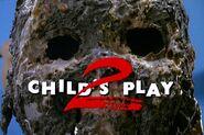 Childsp2