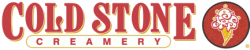 File:ColdstoneCreamery.png