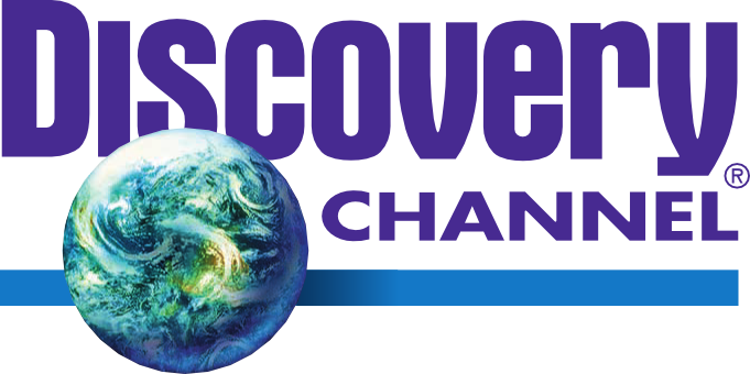 Discovery Channel (Canada) | Logopedia | FANDOM powered by ...  Discovery Chann...
