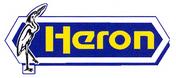 Heronfoods1