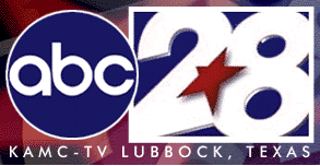 File:KAMC-ABC28.png
