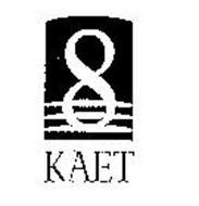 Kaet-8-75442827