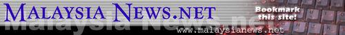 Malaysia News.Net 1999